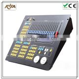 fingerprint access controller, high quality pro Stage Lighting Control Sunny 512 DMX Controller