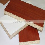 1220*2440mm MDF Manufacturer particle board Wood Factory chipboard Suppliers