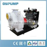 OCENA PUMP SP Series Self-priming Pump