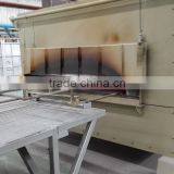 steel wire zinc coating production line Type Electro galvanizing /Equipment manufacturer