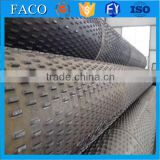 screen pipe trader assurance supplier wire water well screen filter(manufacture)