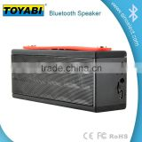 Waterproof Sport Speaker, Portable Wireless Bluetooth Speaker Rechargeable battery for playing 12 H