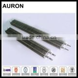 AURON/HEATWELL air conditioner air fin heating exchange tubeJordan/AC cooler coil/AC cooling finn tube