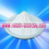 Best price Beta phenylethylamine HCL with high quantity