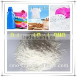 Detergent Grade CMC Chemical used for Detergent Products                                                                         Quality Choice