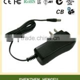 100-240V Power Adapter for Speakers Professional