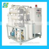 gasoline engine oil purification,oil purifier manufacture,energy saving automatic operation
