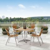 Hot Selling OEM Garden Wicker Rattan Outdoor Furniture                                                                         Quality Choice
