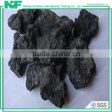 Low Ash Foundry Grade/ Hard Coke For Foundry With 90-120mm