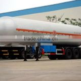 propane tanker trailer for sale propane lpg gas trailer