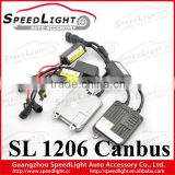 Top Selling and Factory Price 12V 35W/55W Hid Xenon Ballast