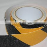 High Quality PVC Anti slip Adhensive Tape for playgrounds, pool areas, stairways and indoor work areas