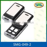 Long Distance Duplicate wireless remote control gate lock SMG-049