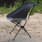 Outdoor climbing beach folding chair, quick lap light folding chair, fishing camping folding chair, leisure folding chair