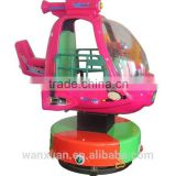 hot sale kids indoor playground games for icream shop/shopping mall/amusement cennter/park