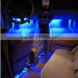 creative led wall light decoration light atmosphere lamp modified car accessories