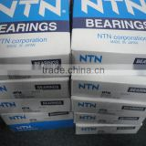 ball bearing for ceiling fan deep groove ball bearing 6004 ZZ