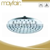 Good quality wall european shower head