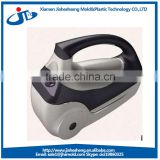 Durable custom plastic vacuum cleaner prototype for household cleaning                                                                         Quality Choice