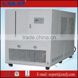 100L heating and cooling industrial water chiller                                                                                                         Supplier's Choice