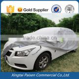 india hottest selling anti uv auto cover/sun shade car cover/uv proof auto cover cloth