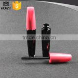 make your own design good quality empty mascara container for cosmetic packaging                                                                         Quality Choice