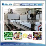 equipment for candy making