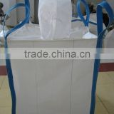 bulk container liner bag
