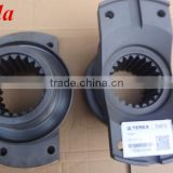 Terex heavy duty Truck Drive Shaft Flange Yoke with Good Quality