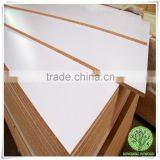 china production line plywood construction material plywood particle board cabinets doors