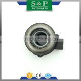 Auto spare parts clutch release bearing for ALFA ROMEO 55560290 804552