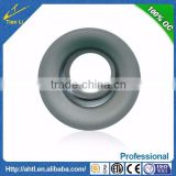 Wholesale colored contacts pillow block bearings DTIIA Bearing Housing