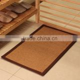 Good Cheap Price Latex Backing Sisal Carpet                                                                         Quality Choice