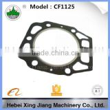 CF1125 Diesel Engine Part Cylinder Head Gasket for Wholesale