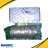 For SNSC, 150-1002012AP, Camshaft bushing, YC4112ZQ Diesel Truck Engine Components YUCHAI Camshaft Bearing OEM 150-1002012AP