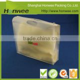 packing plastic bag for clothes pvc beach bag clear plastic bags                                                                         Quality Choice