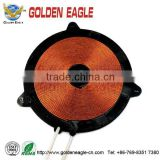 Custom High Voltage Inductive Coil for Heater/Electrical Bobbin Inductor Coil/Copper Induction Coil