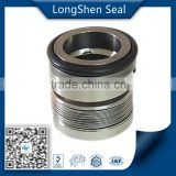 Discounted Thermoking Shaft Seal 22-1101 for compressor X426/X430) Auto Spare Parts