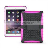 Waterproof Shockproof Case For Ipad Air 2 9.7 Inch Wholesale