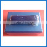 4''*6''*9'' Changzhou EVA Foam Blocks Brick For Yoga&Pilates
