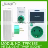 SMART PHONE CONTROL TIMER POWER SWITCH,ANDROID TIMER SWITCH,BLUETOOTH TIMER SWITCH