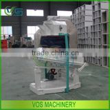 High working efficiency rice stone remover, rice destoner machine, paddy rice stoner removing machine for rice mill plant