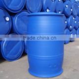 Formic acid 85% 94% 95% 99% CAS NO.:64-18-6