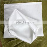 INQUIRY about PP woven bag,china plastic bag