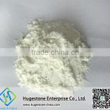Best price high purity Xanthan Gum