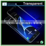 3D full cover Tempered glass for Samsung S7 Edge