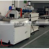 PE,PP,PVC WPC Foam Board Making Machine/Extruding Machine