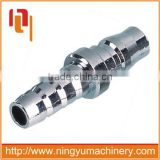 High Quality and Cheap Price Japan Type zinc alloy & steel air vent plug