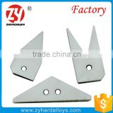 tungsten carbide Kitchen knife Sharpener
