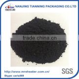 deoxidizing agent food grade oxygen absorber/oxygen scavenger chemical auxiliary agent Paida
